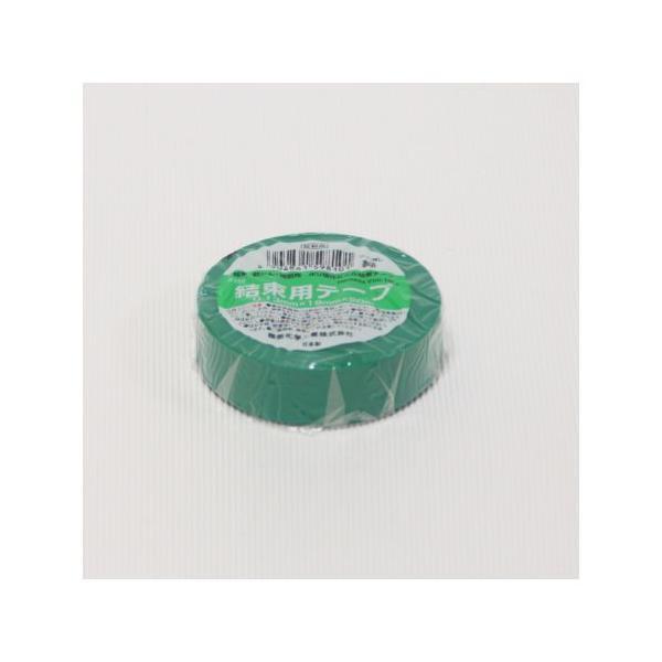 電気化学工業 ハーネステープ GR #250 19X20M/GR