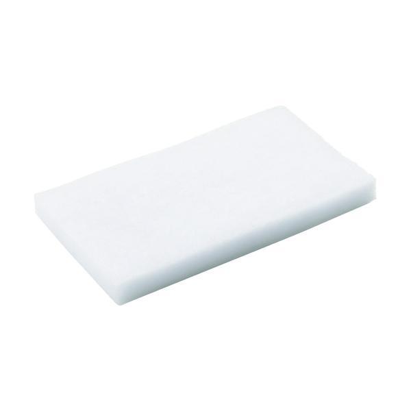 白光 サブフィルター 角型ノズル用 20枚入 1Pk A5036 ※配送毎送料要