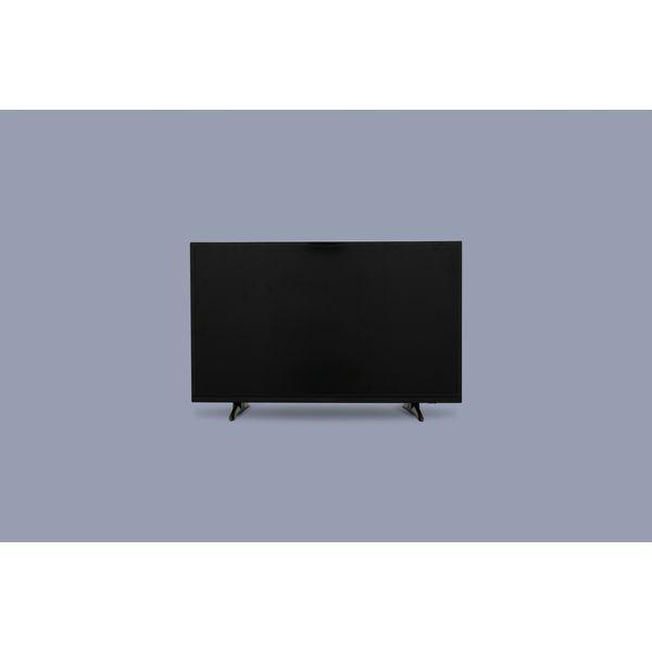 アイリスオーヤマ ハイビジョンテレビ 32インチ ブラック LT−32A320【4967576398695:1309】|hcvalor2