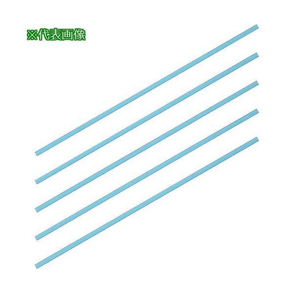 ■カール ディスクカッター専用替カッターマット M-250 (5本入)【8553251:0】