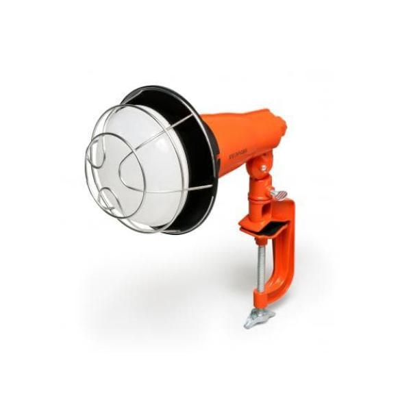 アイリスオーヤマ LED 投光器 5500lm LWT-5500CK