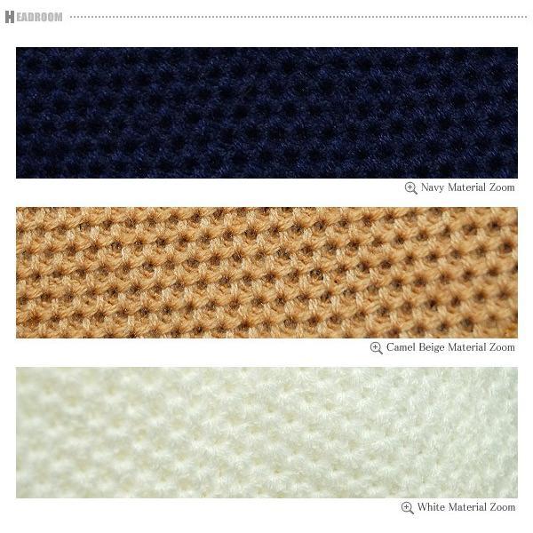 メンズ ジャケット ラッセル編み ニット テーラード|headroom|04