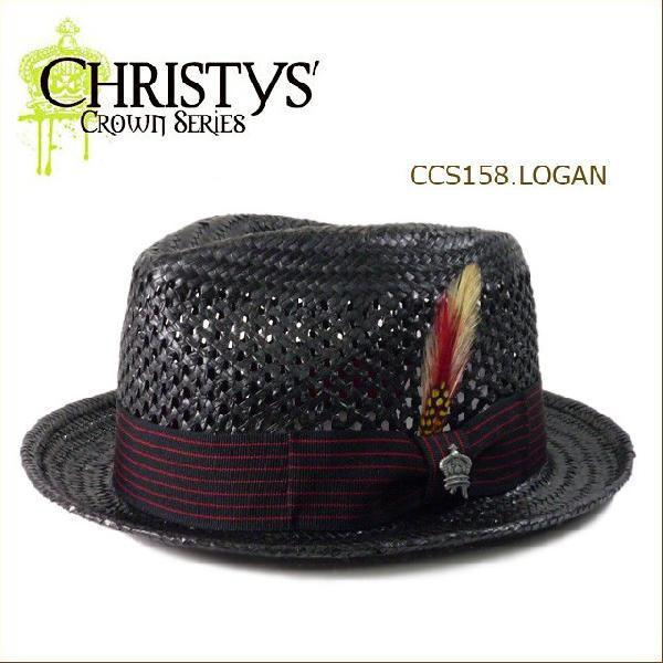 帽子レディース帽子 レディースハット【クリスティーズ】【CHRISTY'S】CCS518.LOGAN|headwear-blake