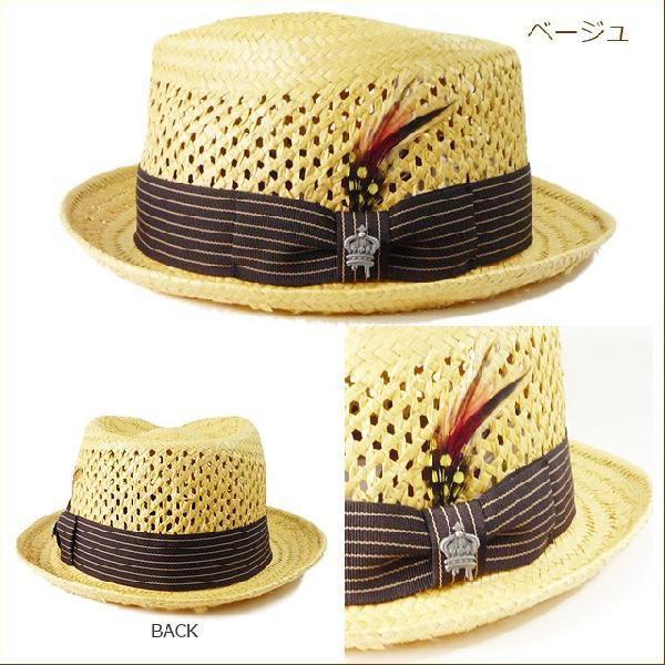 帽子レディース帽子 レディースハット【クリスティーズ】【CHRISTY'S】CCS518.LOGAN|headwear-blake|03
