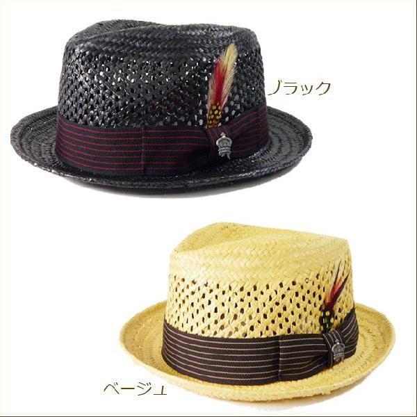 帽子レディース帽子 レディースハット【クリスティーズ】【CHRISTY'S】CCS518.LOGAN|headwear-blake|05