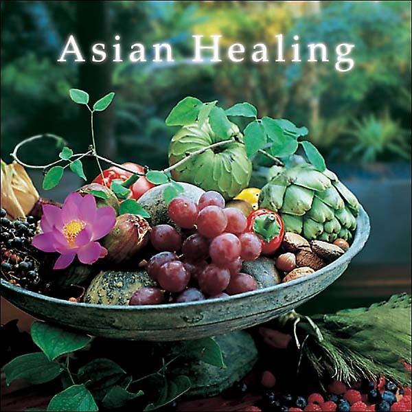 (試聴できます)アジアン・ヒーリングヒーリング CD 音楽 癒し ヒーリングミュージック 不眠 ヒーリング healingplaza