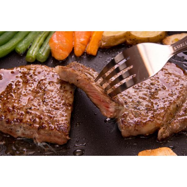 【冷凍】柔らかサーロインステーキ(オーストラリア又はニュージーランド産)1Kg お得用 ポイント5倍