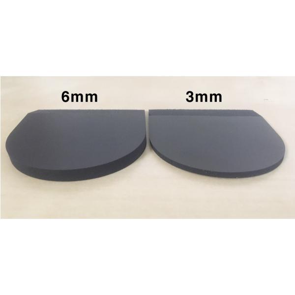 補高用インソール 6mm|healthselect|04