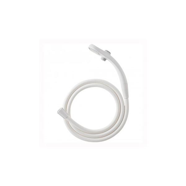 三栄水栓 SANEI 低水圧用 ストップシャワーセット PS323B-CTA-MW2