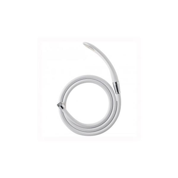三栄水栓 SANEI シャワーセット PS320-CTA-MW2