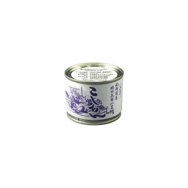 特別栽培小豆こしあん6号12個セット
