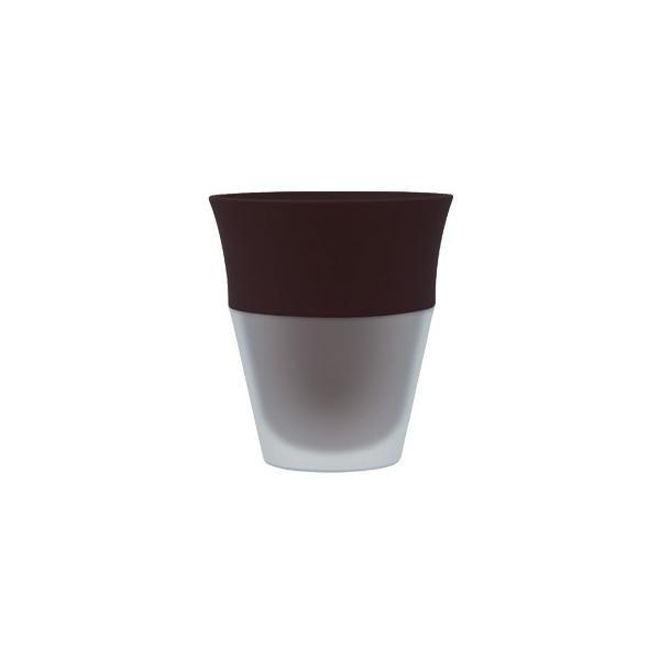 ダイエットカップ TT CUP コーラ風味 ダイエットドリンク ダイエット カップ 糖質ゼロ カロリーゼロ 水道水 ミネラルウォーター 純水 炭酸水 飲料水