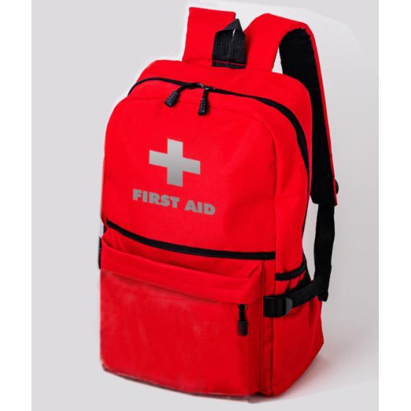 防災士が選んだオリジナル防災用品33点セットDX 非常用持ち出しセット 防災セット 非常用持ちだし袋 防災バッグ