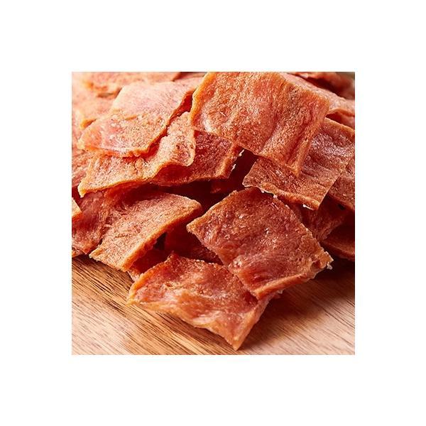 直送品 代引き不可 国産鶏むね肉のジュワ旨チキンジャーキー 業務用 115g×10個セット ジャーキー チキン 鶏肉 むね肉 国産 つまみ おつまみ 酒のつまみ 酒の肴