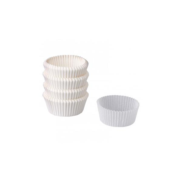 シリコンカップ12号160枚 大容量 弁当カップ 耐熱 揚げ物 お得 おかずカップ 蒸し器 便利 つかない 焼き菓子