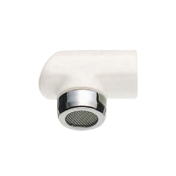 断熱キャップ 水栓補修用品 PM50