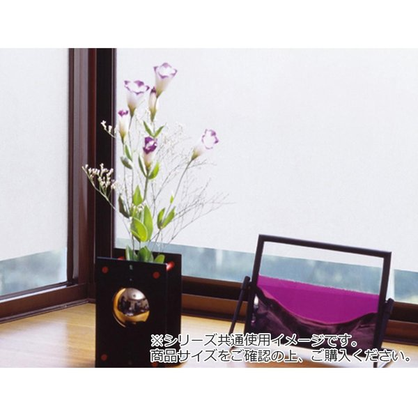 窓飾りシート 90×200cm CL GH-920820