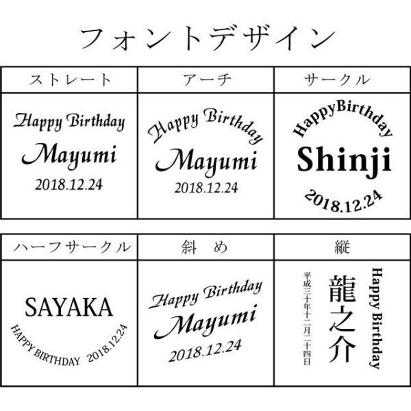 ペア名入れ リーデル コカ・コーラ RIEDEL コカコーラグラス ギフトボックス heartkaruizawa 02