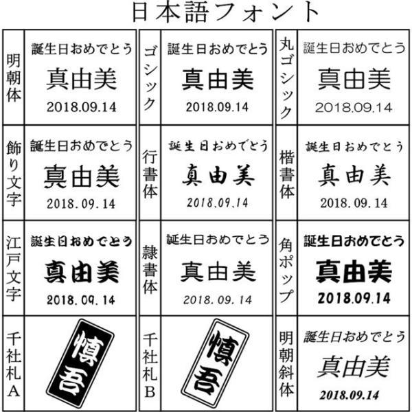 ペア名入れ リーデル コカ・コーラ RIEDEL コカコーラグラス ギフトボックス heartkaruizawa 05