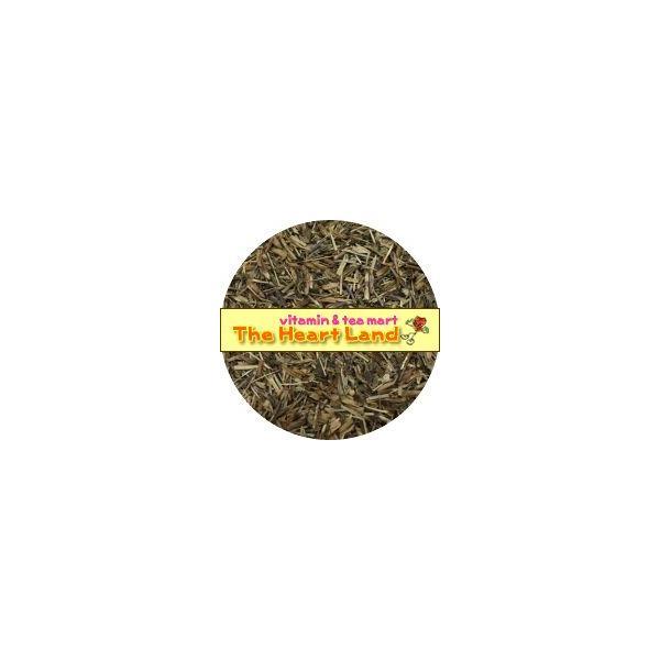 アイブライト (目薬の木茶) 1kg ハーブティー ハーブ 健康茶 ドライハーブ