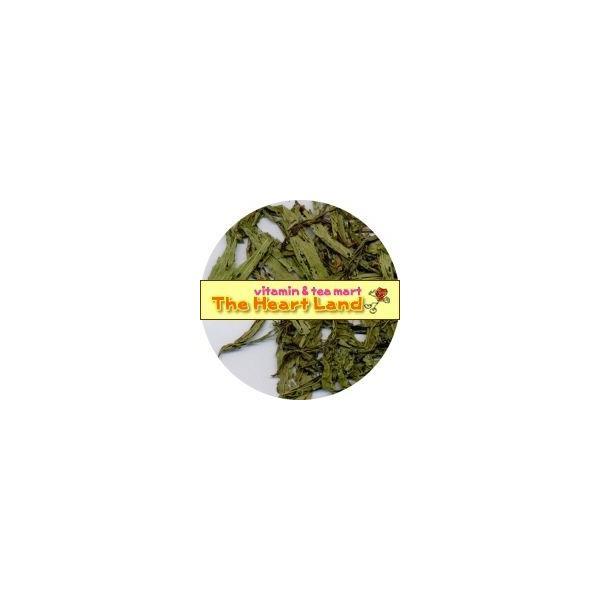 ステビア 1kg ハーブティー ハーブ 健康茶 ドライハーブ