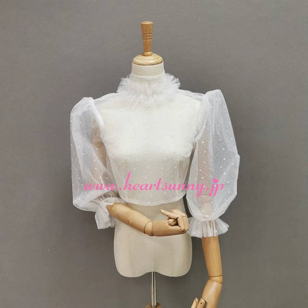 結婚式ボレロ 秋冬フェイクファーストール 羽織り ショール 防寒対策 ケープ P033|heartsunny|02