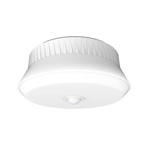 ライテックス LED-160 センサーライト 乾電池式SD LED8.5W 屋外用シーリングライト 明るさ480ルーメン