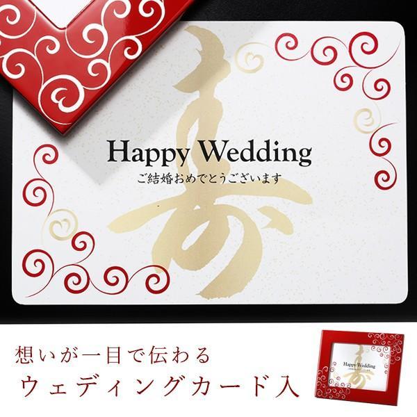 写真立 プラチナハート フォトスタンド フォトフレーム 結婚祝い ブライダル プレゼント|heiando|04