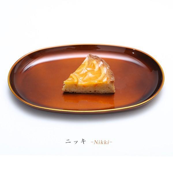 小判皿 みつ飴 よもぎ/みたらし/ニッキ|heiando|04