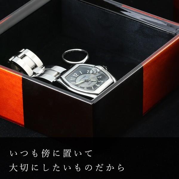 Overnight Box オーバーナイトボックス(小) 白檀|heiando|03