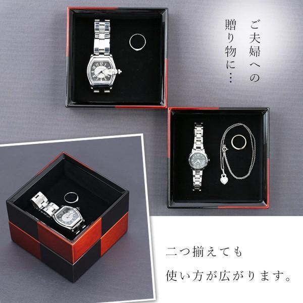 Overnight Box オーバーナイトボックス(小) 白檀|heiando|04