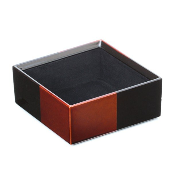 Overnight Box オーバーナイトボックス(小) 白檀|heiando|05