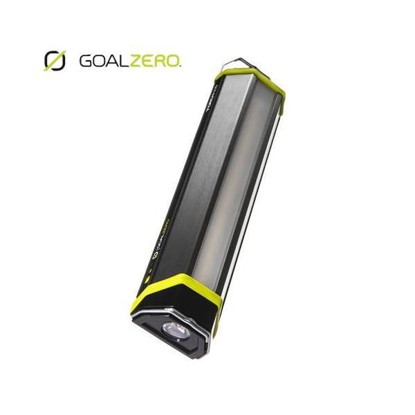 ゴールゼロ Torch 500