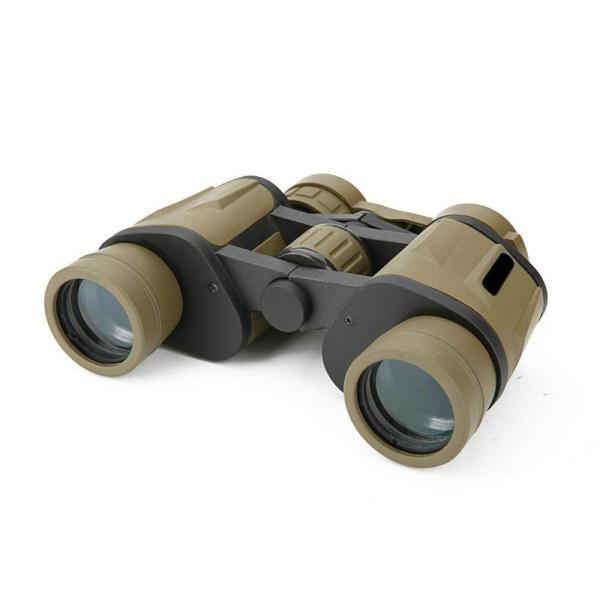 Rebias 双眼鏡 テレグノシス 8×40 スポーツ観戦 旅行 登山 レジャー 8倍ズーム NS-TELEGNO-840-BE
