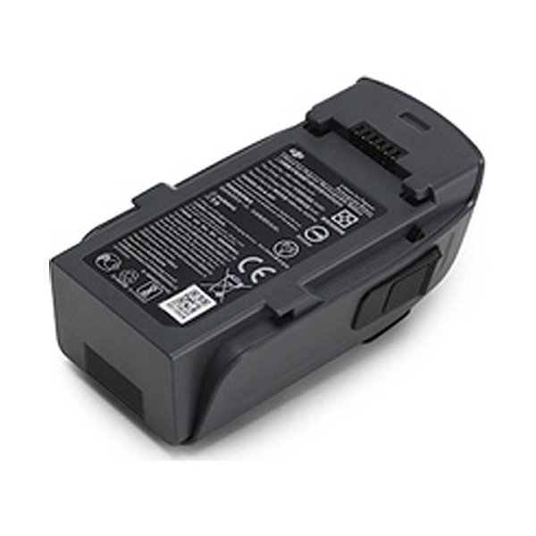DJI SP3BA SPARK Part 3 Intelligent Flight Battery