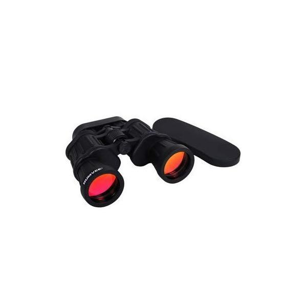 HMV 双眼鏡10×50 ブラック HMV-B-10×50-BK