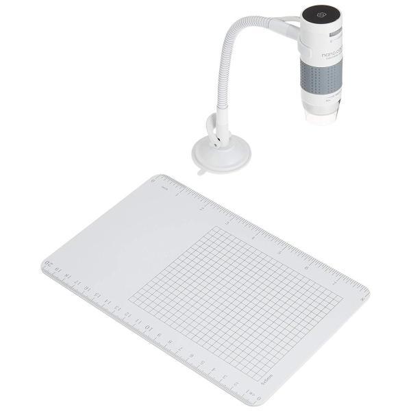 SIGTHTRON USB顕微鏡 倍率60・250倍 ナノキャプチャー(nano.capture) SP725S