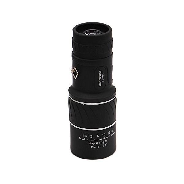 望遠鏡 単眼鏡 スポーツ 観戦 アウトドア 防水 小型