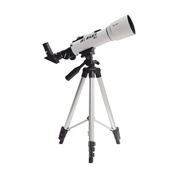 ケンコー 270倍屈折式天体望遠鏡 SW-0