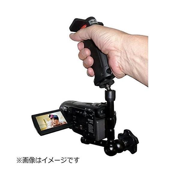 LPL デジタルカメラグリップCG-500 L13015