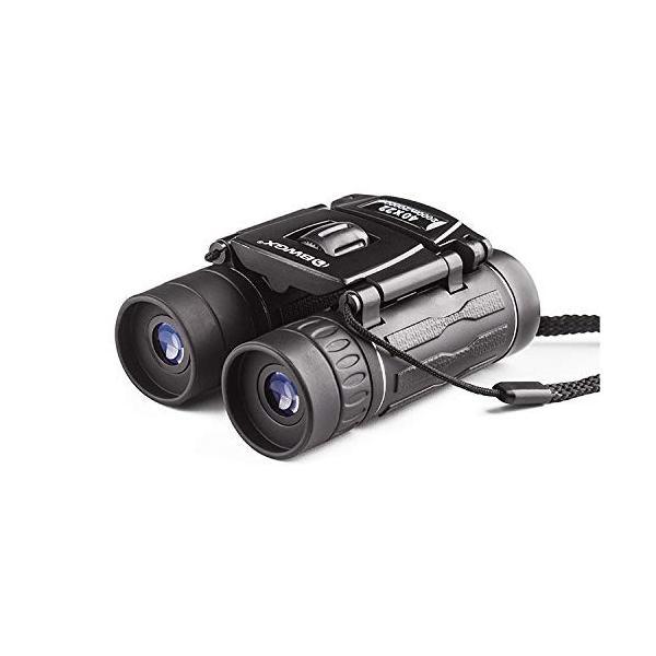 Comgrow 人気 双眼鏡 コンサート 8倍 40X22 光学 ミニ双眼鏡 高倍率 望遠鏡 望遠レンズ 携帯カ メラレンズ 携帯電話の望遠
