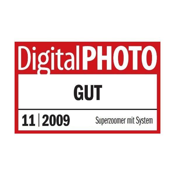 OLYMPUS 高倍率ズームレンズ ZUIKO DIGITAL ED 18-180mm F3.5-6.3