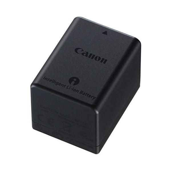 Canon バッテリーパック BP-727