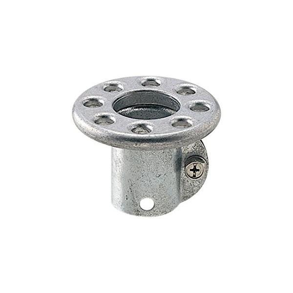 マスプロ電工 マスト支線止め金具 31.8mm専用 RSG32-P