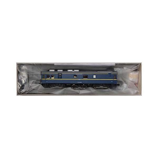 マイクロエース Nゲージ マヤ 34-2009 A0302 鉄道模型 客車|hello-2017