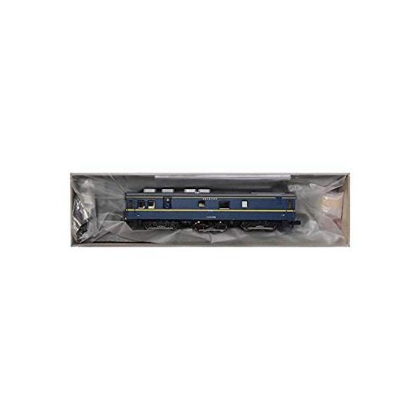 マイクロエース Nゲージ マヤ 34-2009 A0302 鉄道模型 客車|hello-2017|02