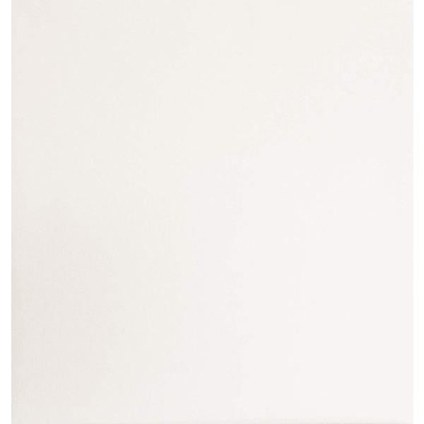 テンピュール(Tempur) 枕カバー ベージュ オリジナルネックピロー・ミレニアムネックピロー XS~L用 スムースピローケース 7300|hellodolly|03