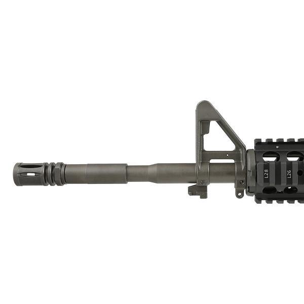 GHK M4 Ver2 0 Colt Marking 14 5inch GBBR (2019Ver )  :ghk-m4v2-ct-145:ミリタリーショップH T G  - 通販 - Yahoo!ショッピング