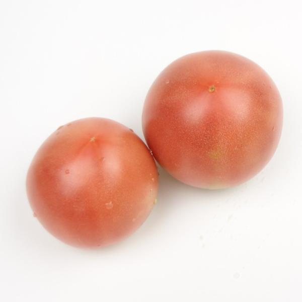 トマト桃太郎 2kg 送料無料 訳あり規格外品 岡山びほく産|hey-com-bicchu|02