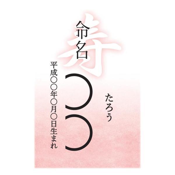 出産内祝い お返し 出生体重米 我が家の新米家族 玄米 白米 オリジナル米袋で 得トクセール|hey-com-bicchu|05